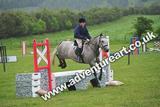 20120616-1034-Lauder-4405