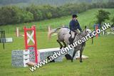 20120616-1034-Lauder-4406