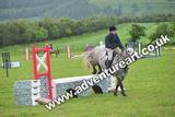 20120616-1036-Lauder-4422