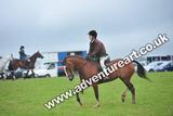 20120616-1041-Lauder-4461