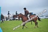 20120616-1041-Lauder-4462