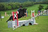 20120616-1043-Lauder-4467