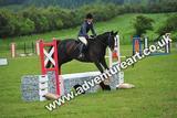 20120616-1043-Lauder-4468