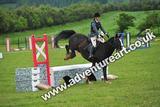 20120616-1043-Lauder-4469
