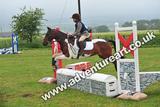 20120616-1130-Lauder-4665