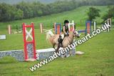 20120616-1131-Lauder-4680