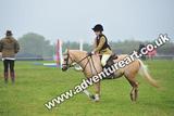 20120616-1132-Lauder-4687