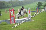 20120616-1136-Lauder-4692