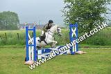 20120616-1136-Lauder-4697