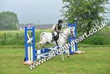 20120616-1136-Lauder-4698
