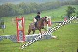 20120616-1139-Lauder-4704