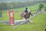 20120616-1139-Lauder-4705
