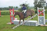 20120616-1141-Lauder-4719