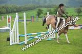 20120616-1150-Lauder-4748