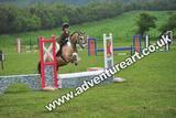 20120616-1150-Lauder-4749
