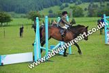 20120616-1241-Lauder-4877