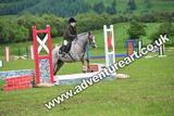 20120616-1245-Lauder-4900