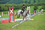 20120616-1245-Lauder-4901
