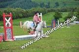 20120616-1251-Lauder-4924