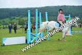 20120616-1251-Lauder-4927