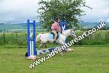 20120616-1251-Lauder-4929