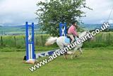 20120616-1251-Lauder-4930