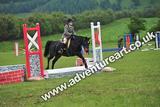 20120616-1254-Lauder-4938