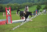 20120616-1254-Lauder-4939