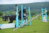 20120616-1254-Lauder-4940