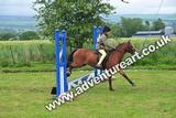 20120616-1259-Lauder-4962