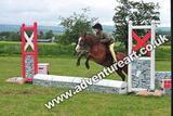 20120616-1300-Lauder-4967