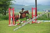 20120616-1300-Lauder-4969