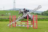 20130609-0932-Auchleshie-0140