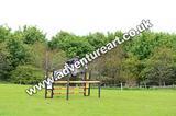 20130609-0933-Auchleshie-0151