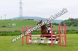 20130609-0935-Auchleshie-0166