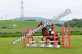 20130609-0935-Auchleshie-0167