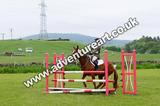 20130609-0935-Auchleshie-0168