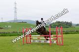 20130609-0937-Auchleshie-0169