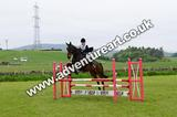 20130609-0937-Auchleshie-0170
