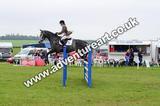 20130609-0939-Auchleshie-0192
