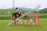 20130609-0940-Auchleshie-0201