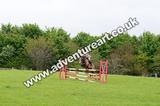 20130609-0941-Auchleshie-0202