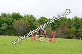 20130609-0941-Auchleshie-0203
