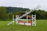 20130609-0941-Auchleshie-0205