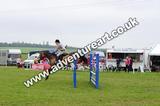 20130609-0941-Auchleshie-0209
