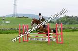 20130609-0942-Auchleshie-0217