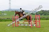 20130609-0942-Auchleshie-0218