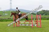 20130609-0942-Auchleshie-0219