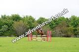 20130609-0943-Auchleshie-0220