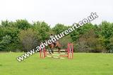 20130609-0943-Auchleshie-0221